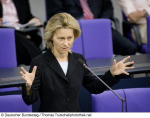(c) Deutscher Bundestag / Thomas Trutschel/photothek.net