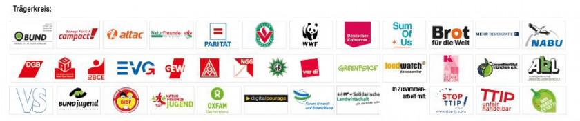 von der Webseite http://ttip-demo.de/presse/